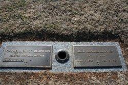 Jack Arnold Blanton