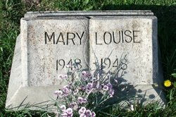 Mary Louise Abel