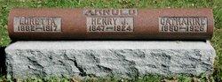 Henry J. Arnold