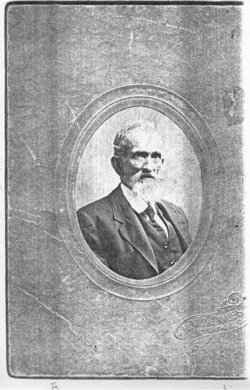 William V. Nicholson