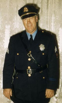 John Henry Bauer, Jr