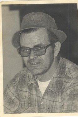 Westley Jerome Wes Jr. Bailey, Sr