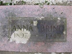 Anna Bring