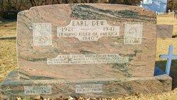 Earl Dew