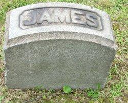 James Espey