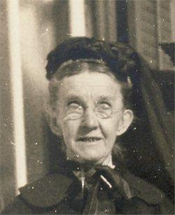 Elizabeth Agnes <i>Calvert</i> Allen