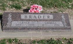 Charles C. Brader