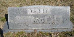 Roena Bill Barry