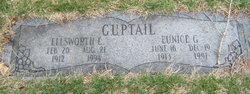 Eunice G Guptail