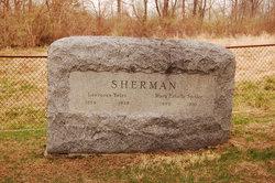 Lawrence Yates Sherman