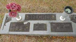 Dollie Belcher