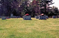 Mabe Family Cemetery