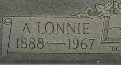 Abraham Lonnie Abe Brannen
