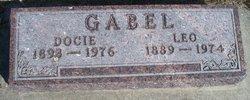 Leo Gabel