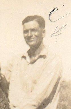 Joseph Cleveland Joe Freeman