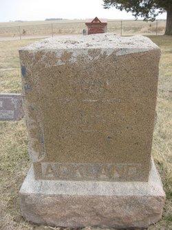 Thomas Vegas Ackland