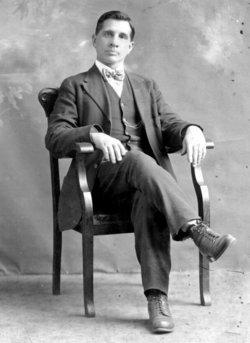 Francis Otis Chenoweth