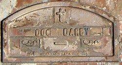 Enoch Doc Darby