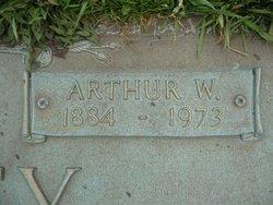 Arthur Wilber Espey