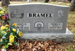 Kyle Bramel