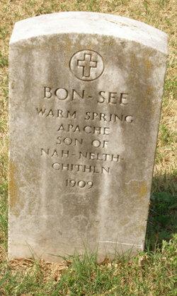 Bon-See