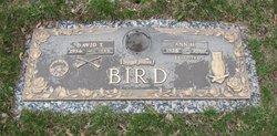 David T Bird