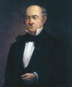 John Larue Helm