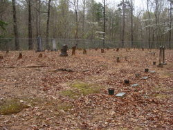 Koon Family Cemetery
