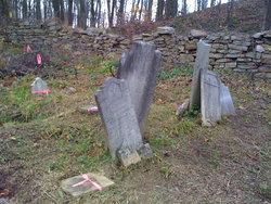 Rothermel-Federolf-Bittenbender Cemetery