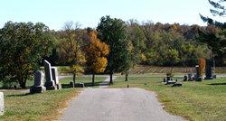 Elsberry City Cemetery