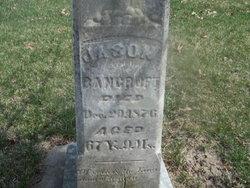 Jason C. Bancroft