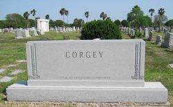 Andrew Douglas A. D. Corgey