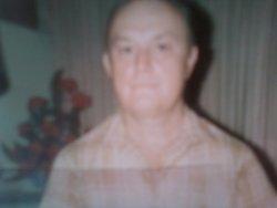 Pvt Francisco Vega Ort�z