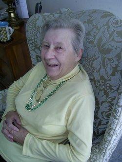 Jane L <i>Molenki</i> Rogan