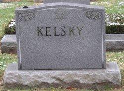 Milton Kelsky