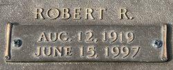 Robert R. Kennedy