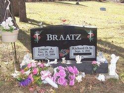Louise A. Braatz