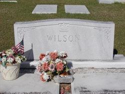 Thurston Lee Wilson