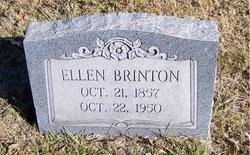 Ellen Lemira <i>Smith</i> Brinton