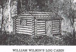 William Preston Wilson, Sr