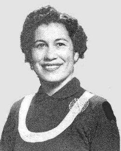 Dolores G. Toscano