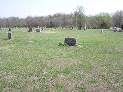 Bickett Cemetery