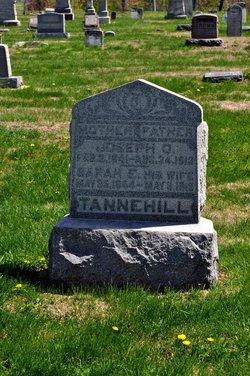 Joseph O. Tannehill