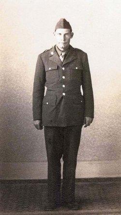 Alfred W Alexander