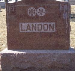 Elizabeth Landon