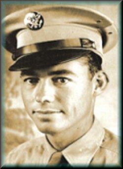 Herbert L. G. Pat Lewallen