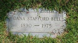 Dana Stafford Bell