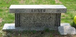 Harold H. Ahner