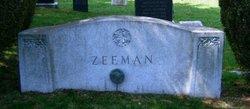Rae Eileen <i>Anderson</i> Zeeman