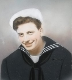 William Jennings Brien, Jr
